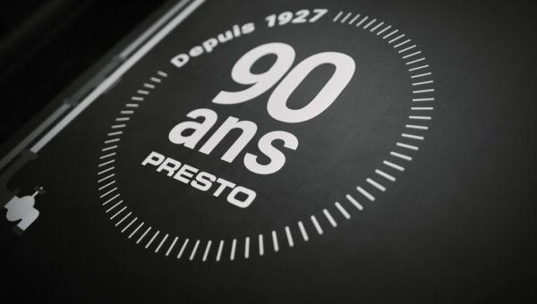 nantes-photographe-soiree-entreprise--presto-37