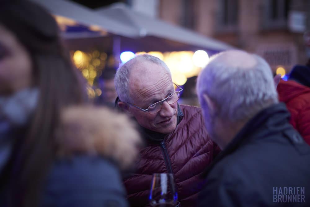 photographe-nantes-événementiel-soirée-volvo-xc40-22