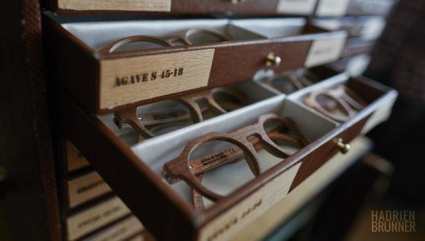 photographe-pornic-reportage-entreprise-lunettes-01