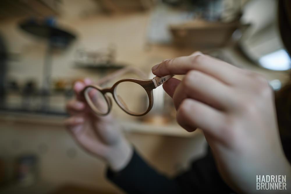 photographe-pornic-reportage-entreprise-lunettes-02