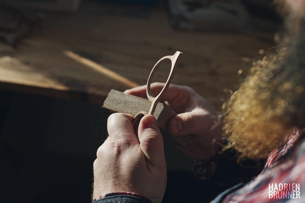 photographe-pornic-reportage-entreprise-lunettes-13